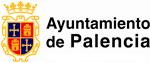 Ayuntamiento-Palencia