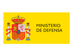 Ministerio-Defensa