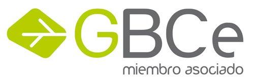 logo-gbce-asociado