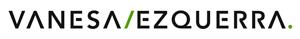 vanesa-Logo-1-linea