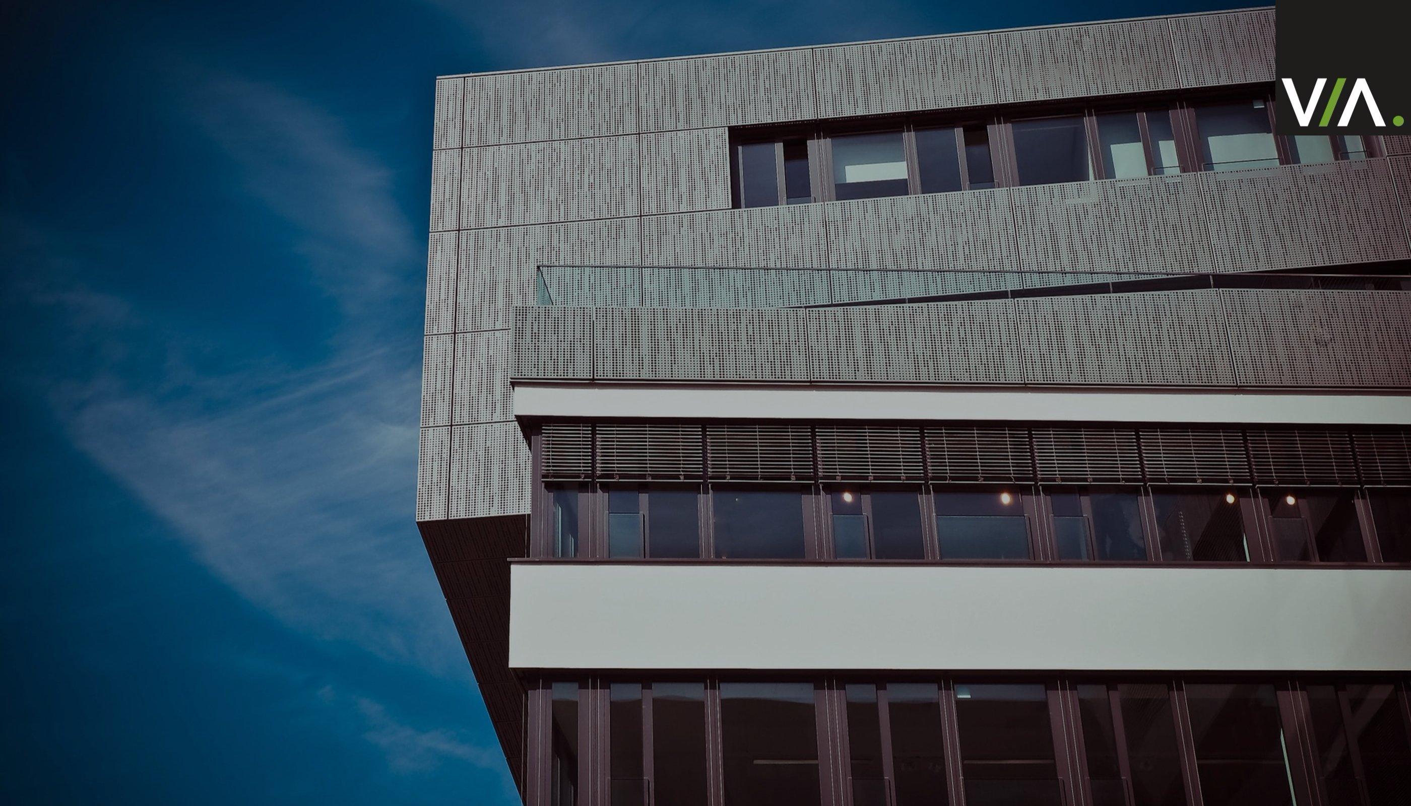 Passivhaus: La solución al Sobrecalentamiento.