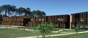Casa Ecopasiva