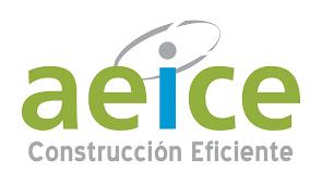 Logo Aeice