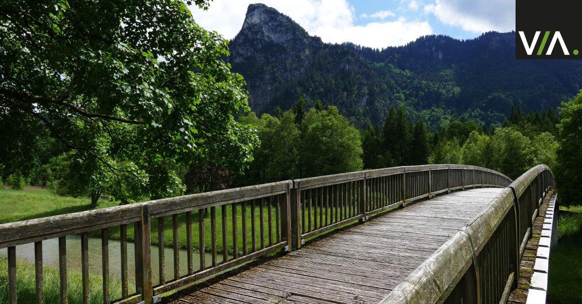 Puentes Térmicos y Passivhaus