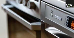 Electrodomesticos- Ahorro en electricidad