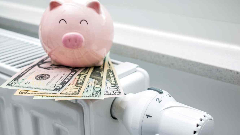 ¿De verdad una vivienda Passivhaus puede lograr un 90% de ahorro en Calefacción?
