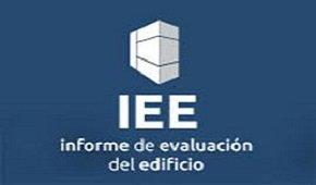 Informe Evaluación de Edificios