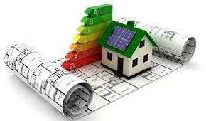 Rehabilitación energética de edificios