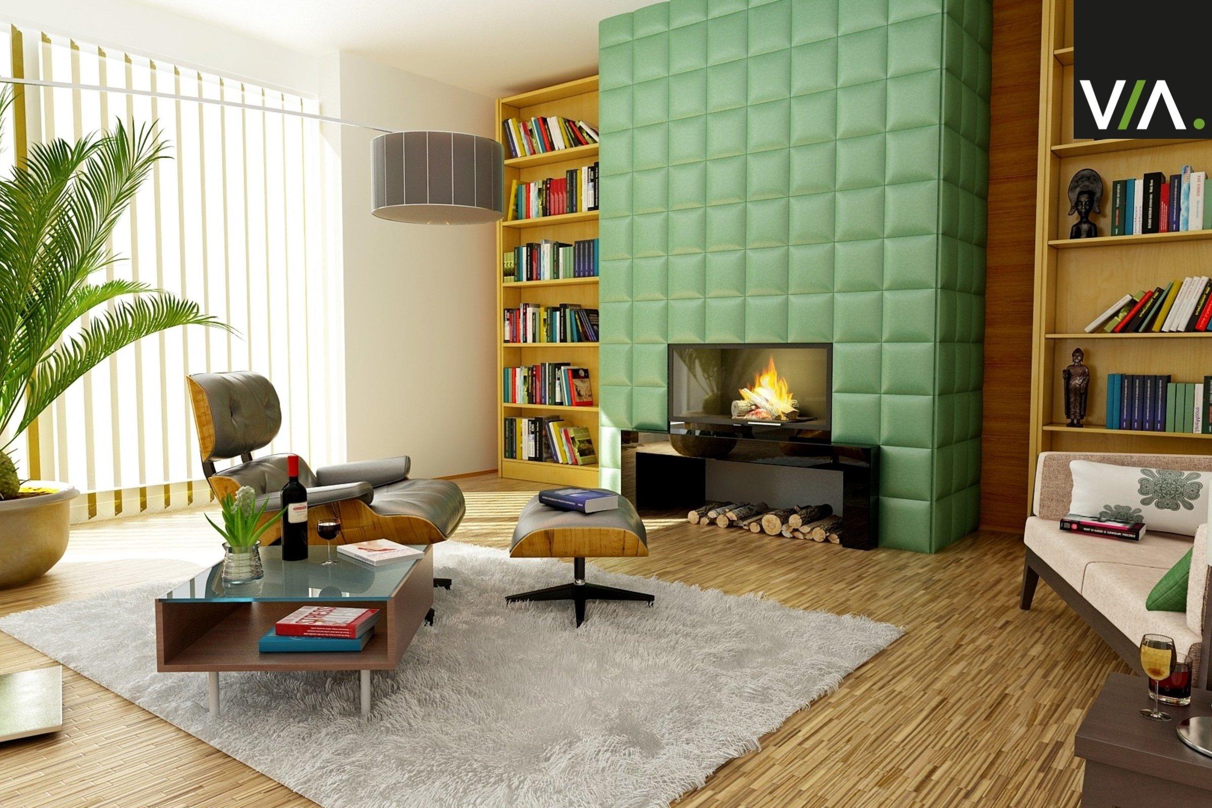 Biomasa y Passivhaus