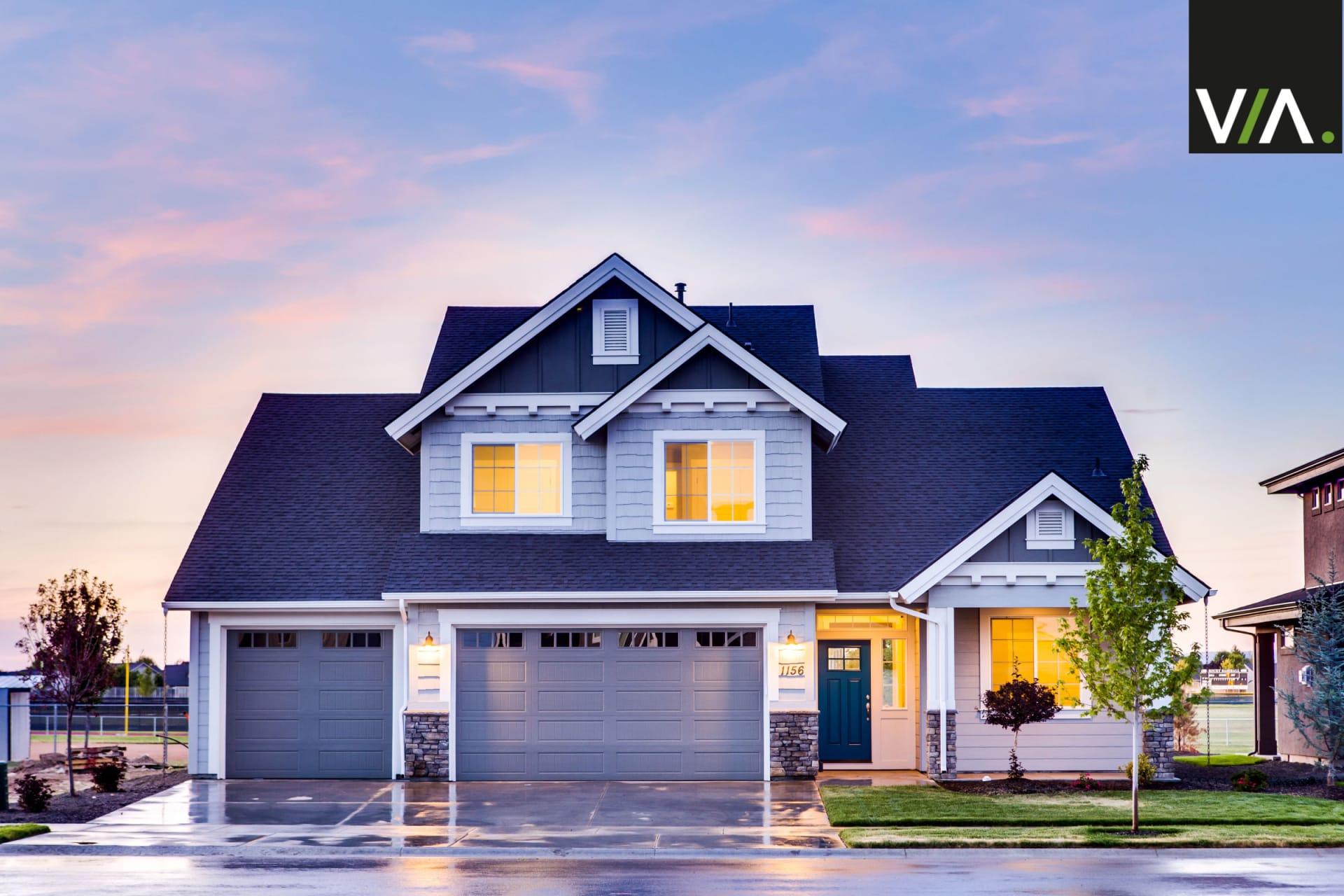 Casas Pasivas Prefabricadas