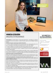 Anuario Ecoconstrucción 2018
