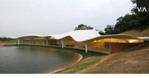 Toyo Ito arquitecto Japonés
